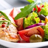 5:2 Weight Loss Programme