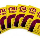 Nosh Raw Cleanser